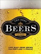 The Best Beers
