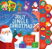 Jolly Jingle Christmas