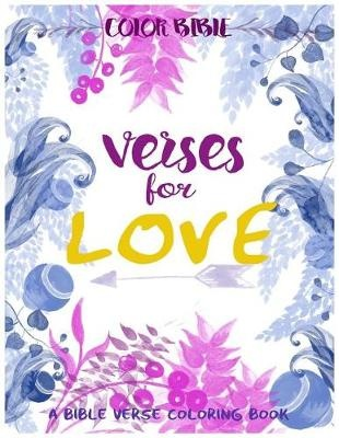 Bible Coloring Book Books Books Buy Online From Fishpondconz