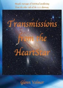 Transmissions from the Heartstar