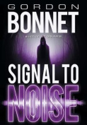 Signal to Noise