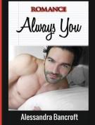 Romance: Always You