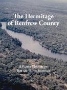The Hermitage of Renfrew County