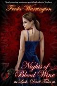 Nights of Blood Wine