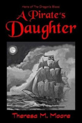 A Pirate's Daughter