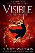 Visible (Ripple)