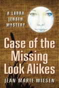 Case of the Missing Look Alikes