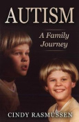 Autism - A Family Journey