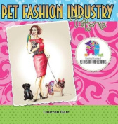 Pet Fashion Industry Patterns