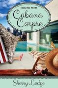 Cabana Corpse