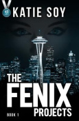 The Fenix Projects (Book)