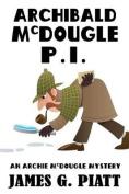 Archibald McDougle