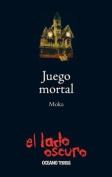 Juego Mortal [Spanish]