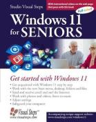 Windows 11 for Seniors