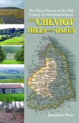 The Place-Names of the Old County of Northumberland