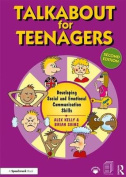 Talkabout for Teenagers (second edition)