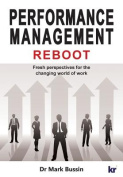 Performance Management Reboot