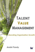 Talent Value Management