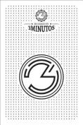 Diario En 3 Minutos [Spanish]