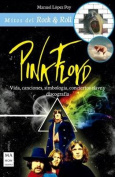 Pink Floyd  [Spanish]