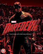 Daredevil: Season 2 [Region 4]