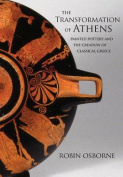 The Transformation of Athens