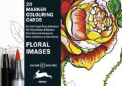Floral Images