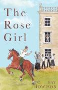 The Rose Girl