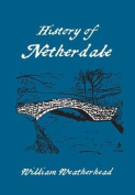 History of Netherdale