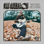 Waiting on a Song [Slipcase] *