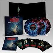 Stranger Things, Vol. 2 [Deluxe Edition Vinyl] *