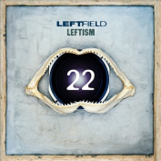 Leftism 22 [3 LP]
