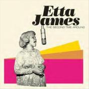 Second Time Around/Miss Etta James