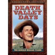 Death Valley Days [Region 1]