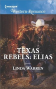 Texas Rebels