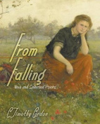 From Falling