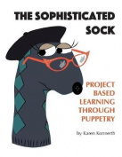 The Sophisticated Sock