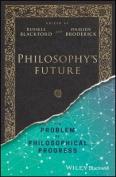 Philosophy's Future