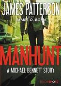 Manhunt [Audio]