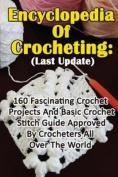 Encyclopedia of Crocheting