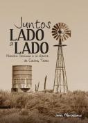 Juntos, Lado a Lado [Spanish]