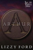 Arthur (Lost Vegas)