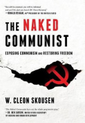 The Naked Communist