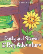 Dusty and Steven and the Big Adventure