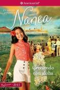 Growing Up with Aloha [Spanish]