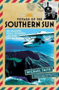 Voyage of the Southern Sun