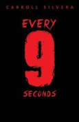 Every 9 Seconds