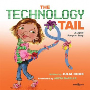 The Technology Tail