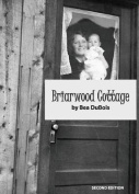 Briarwood Cottage