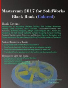 Mastercam 2017 for Solidworks Black Book